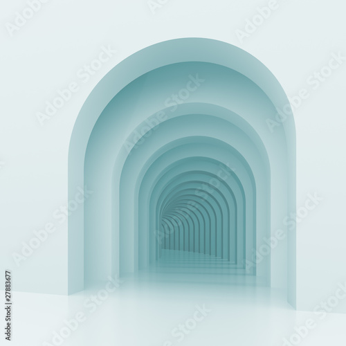 architectural-background