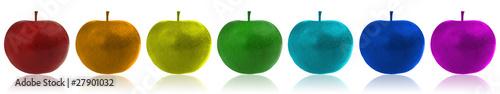 Photo Apples