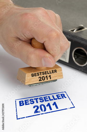 Fototapety, obrazy: Bestseller 2011