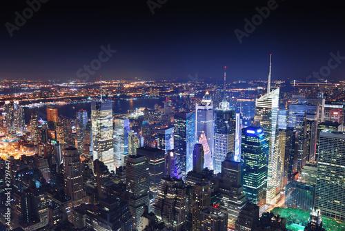 new-york-city-manhattan-w-nocy