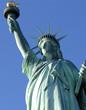 estatua libertad 3