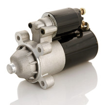 Automotive Starter Motor And S...