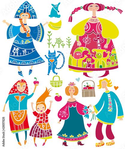 rosyjskie-postacie-z-kreskowek