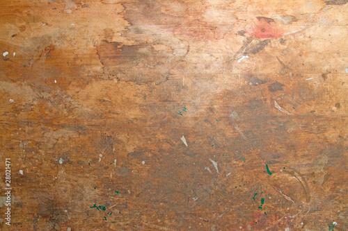 Arbeitsplatte Wallpaper Mural