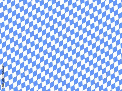 Bayern Bavaria Muster Stock Illustration Adobe Stock