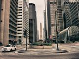 Monothematisches Chicago