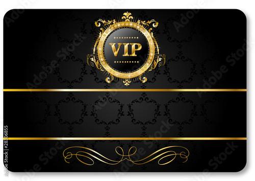 Fotografía  VIP