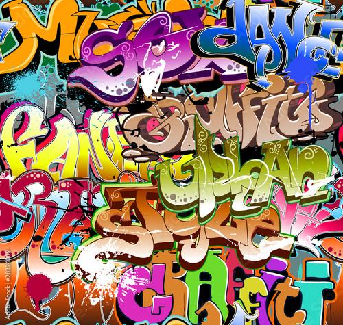 graffiti-z-miejska-sztuka