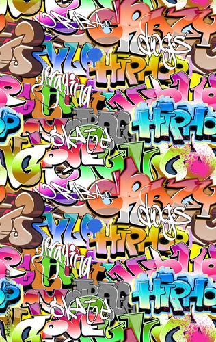 bezszwowe-tlo-graffiti-tekstura-sztuki-miejskiej