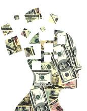 Money In Mind