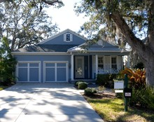 Home For Sale At St Augustine ...