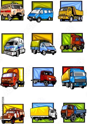dwanascie-wszechstronnych-samochodow-samochody