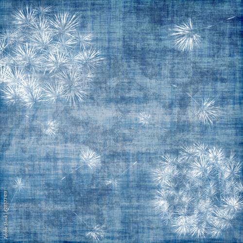 mlecze-nad-niebieskim