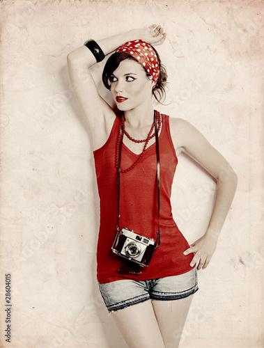 pin-up-girl-z-kamera