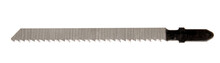 A Jigsaw Blade