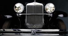 Fiat  521C  Tipo  Oldtimer 1926