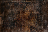 grunge texture. old fashioned background. based on wood - 28678037