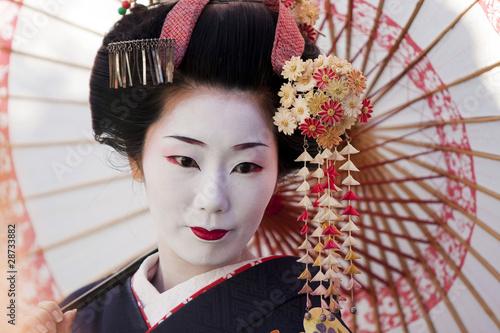 Foto op Plexiglas Japan giappone