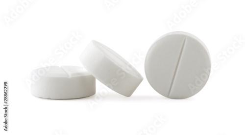Photo Pills