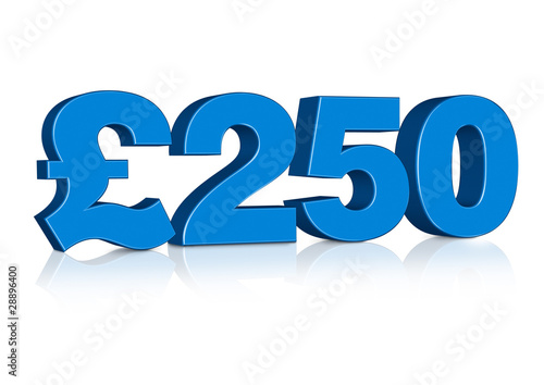 Fotografia  3D £250 Pounds