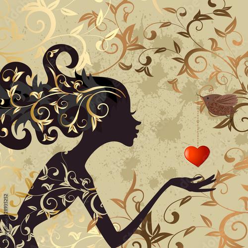dziewczyna-i-ptak-z-valentine
