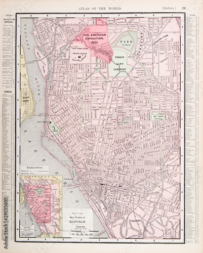 Detailed Antique Color City Street Map Buffalo, New York, USA - Buy on bing driving maps usa, city street view usa, magnets usa, driving road map usa, county maps usa, google maps new jersey usa, 10 day weather map usa, highway maps usa, interstate maps usa, city parking usa, city road map usa, landscape maps usa, maryland map usa, city of university city mo, detroit map usa, new york on map of usa, main street usa, colorado road map of usa, historical map of usa, topographical map usa,