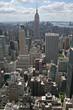USA New York