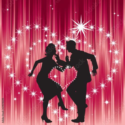 tanczaca-para-i-serce