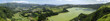 Blick über das Tal von Furnas