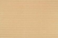 Paper, Cardboard, Brown Paper Groove 1