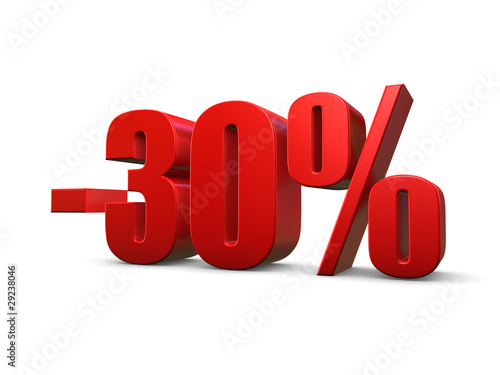 Fotografia  30%