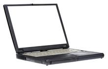 Old Laptopold