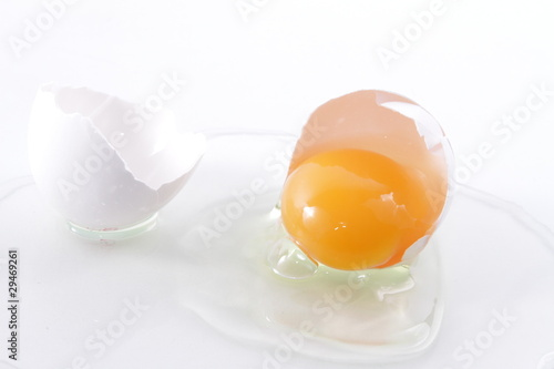 Photo eier