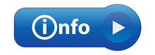 """""""INFO"""" Button (information Find Out More About Us Sign Tourist)"""