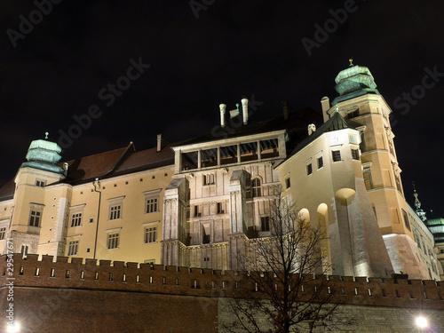 zamek-krolewski-na-wawelu-krakow-polska