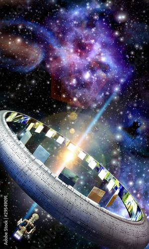 statek-kosmiczny-obcy-swiat-ringworld