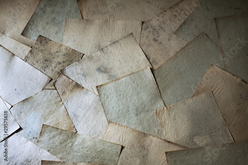 old papers © vlntn