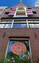 Anne-Frank-Haus Amsterdam