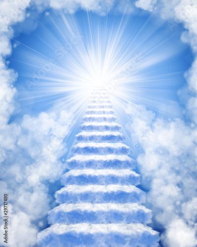 schody-na-niebie-do-nieba