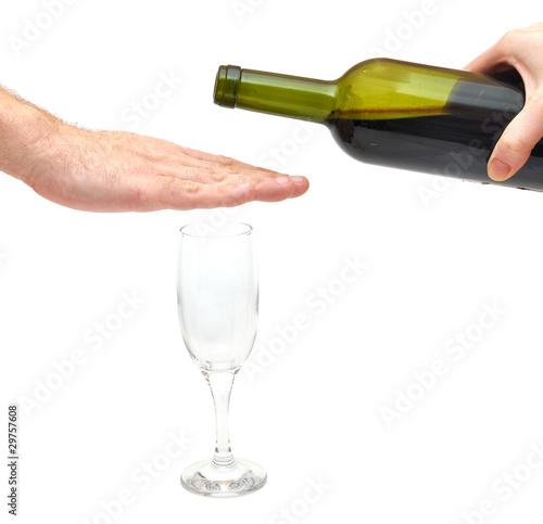 zatrzymaj-pojecie-alkoholizmu