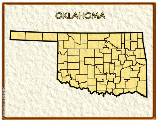 Oklahoma USA state map seal emblem federal america - Buy this stock on usa map tampa, usa map cartoon, usa map charleston, usa map virgin islands, usa map cincinnati, usa map grand rapids, usa map guam, usa map long island, usa map wichita, usa map harrisburg, usa map seminole, usa map buffalo, usa map texas, usa map by zipcode, usa map mobile, usa map fort lauderdale, usa map nd, usa map alaska, usa map georgia, usa map santa fe,