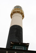 Absecon Lighthouse Atlantic City New Jersey