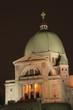 Saint Joseph`s Oratory Montreal