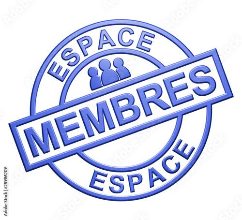Foto Espace Membres