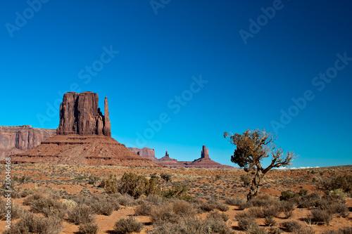 Fotografie, Obraz  Rock formations