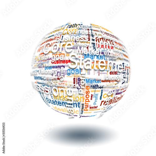 model-globalnego-biznesu