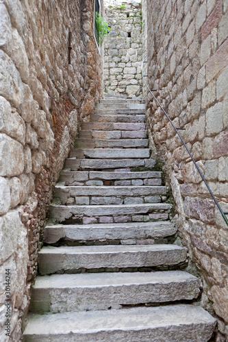 stare-kamienne-schody