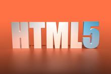 HTML I Okolice
