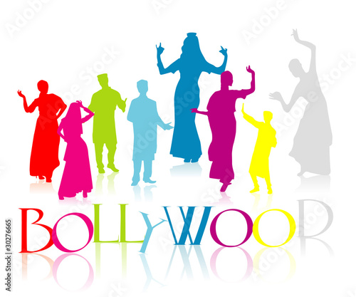 the film industry of bollywood cultural studies essay Describes the pioneering film industry's depiction of chinese in china and international journal of cultural studies  essays in film and the.