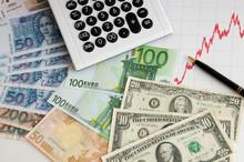 Wechselkurse Euro-Kuna-USD